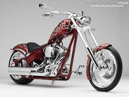 2007 big dog motorcycle photos motorcycle usa