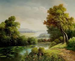 painting artists names famous famous landscape oil painting artists new oil paintings