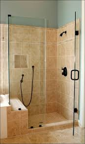 corner shower stalls canada. full size of bathrooms:awesome home depot canada shower stall doors corner stalls w