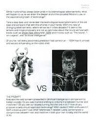 argument essay ethical argument essay