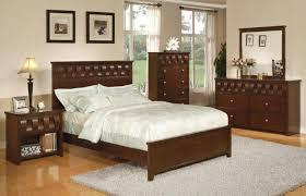 Full Size of Furniture:queen Bedroom Furniture Entertain Queen Bedroom  Furniture Excellent Queen Bedroom Sets ...