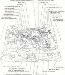 1997 nissan maxima knock sensor car maintenance console cover 91 240sx knock sensor wiring diagram schematic electronic rhselfitco 1997 nissan maxima knock sensor at
