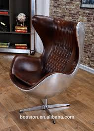 egg desk chair for sale. egg desk chair for sale g