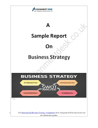 Primark Size Chart Primark Business Strategy Analysis Assignment Desk