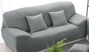 how to reupholster a couch with attached cushions how to reupholster a chair with attached cushions how to reupholster a couch with attached cushions