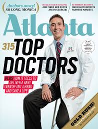 Ent Associates Of North Georgia Top Doctors List 2012 Atlanta Magazine