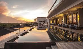 Nizuc: Award Winning <b>Luxury</b> Cancun Resort