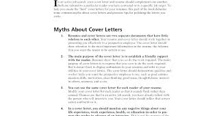 cover letter power words cover letter power words thesocialsubmit