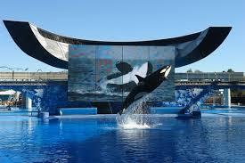 SeaWorld - Wikipedia, la enciclopedia libre