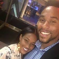 DeAnn Smith and Jared Sullinger's Wedding Registry on Zola   Zola