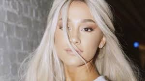 Ariana Grande Gets Another Pete Davidson Tattoo