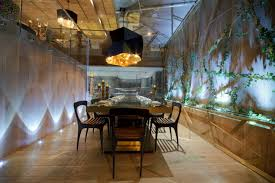 Private Dining Rooms Decoration New Inspiration Design