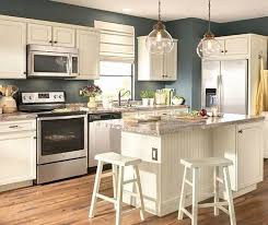 lowes kitchen cabinets reviews. Diamond Kitchen Cabinets Reviews Luxury Lowes Exhaust Fan Beautiful The 25 Best E