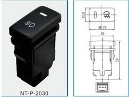 wiring diagram dpst toggle switch wiring image dpst rocker switch wiring diagram wiring diagram and hernes on wiring diagram dpst toggle switch