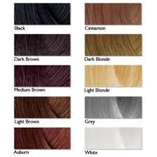 Cinnamon Hair Color Chart Cinnamon Hair Color Chart Hair Color Ideas And Styles For 2018