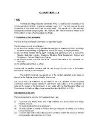 essay family values ethical issues