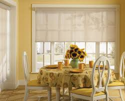 Graber  Blinds U0026 Shades  Roller Shades And Solar ShadesGraber Window Blinds