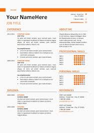 Modeling Resume Template Professional Model Resume Template Awesome