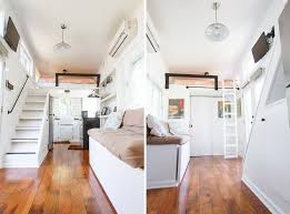 where to put a tiny house. Lately We\u0027ve Seen An Influx In The \u201cTiny House\u201d Movement. Simply Put It Is A Social Movement Where People Are Downsizing Space That They Live In. To Tiny House C
