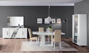 modern formal dining room furniture. Dining Room Furniture Modern Formal Sets Lisa Room, Italy R