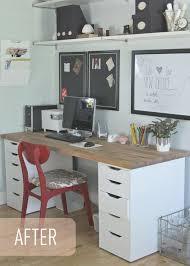 cabinet desk 25 best ideas about ikea alex on ikea alex drawers within ikea file
