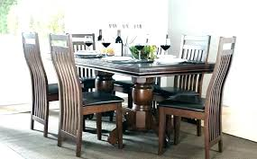 full size of what size oval table seats 8 rectangular 10 dining extendable round tables kitchen