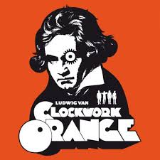 best a clockwork orange ideas watch a clockwork  clockwork orange la naranja mecanica