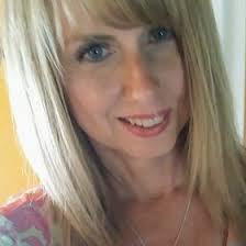 Michele Hendrix (michelechendrix) - Profile | Pinterest