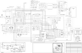 frigidaire kitchen fghc2331pf pdf wiring diagram free download Canon Light Wiring Diagram Canon Light Wiring Diagram #12 Two Light Wiring Diagram