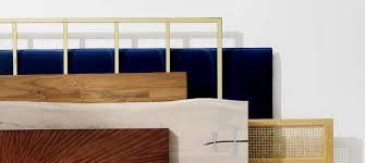 images furniture design. Make Your Bed Images Furniture Design L