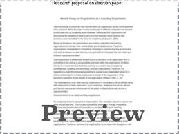 abstract writing of research paper schizophrenia
