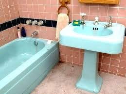 bathtub touch up paint bathtub touch up paint medium size of tub and tile bathtub touch bathtub touch up paint