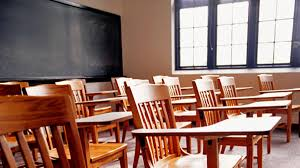 wooden office. Full Size Of Office:comfy And Elegant Wooden Classroom Furniture Like Beautiful Lecture Chair Office