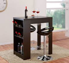 small bar furniture for apartment. Full Size Of Winsome Mini Bar Ideas For Hotels Fridge Cabinet Minibar Barns Kits With Ice Small Furniture Apartment A