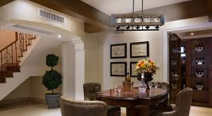 large size of lighting fixtures cross framed rectangular island farmhouse chandelier ceiling lig kitchen