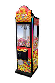 Chupa Chups Vending Machine Magnificent Vending Machines Brenland Leisure