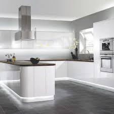 task lighting kitchen. Amazing Kitchen Cabinet Lighting Task Recessed Under Led Puck Lights Direct With In