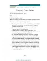Sample Cover Letter For Recruitment Agency 034 Business Letter Sample Proposal Cover Format Ideas