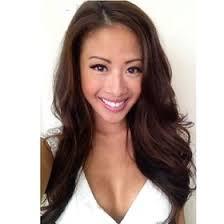 Betty Ly (bettyly__) - Profile | Pinterest
