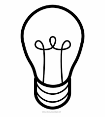 Light Bulb Coloring Page Awesome To Do Light Bulb Coloring Page Ultra Pages
