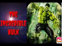 hulk full mp4