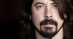 Originally a solo project by him to overcome the grief foo fighters have since achieved mainstream critical and commercial success, with nine studio albums (two of which reached #1 on the billboard. Dave Grohl If It Wasn T For Ireland I Wouldn T Be Walking