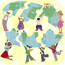 global citizen essay << research paper writing service global citizen essay