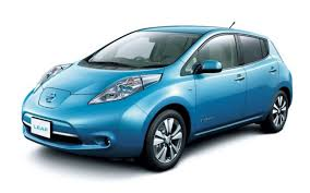 The Most Anticipated Electric Cars For