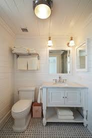 beach style bathroom. Beach House Bathroom Beach-style-bathroom Style Houzz