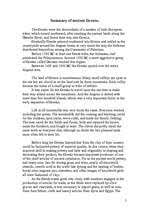 helpme essays 123helpme persuasive essays roundabout