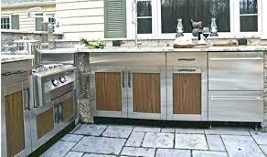 decorative metal door cabinet doors kitchen with gl screen decorating wire mesh panels inserts metal cabinet door inserts decorating wire mesh panels