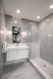 bathroom remodel dallas. Wonderful Remodel Bathroom Remodel Dallas Awesome Simple Yet Elegant Wall Tile  Imperial Ice Grey Gloss And