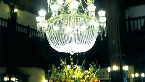 home depot chandelier cleaner chandeliers crystal chandelier cleaner where to post home depot chandelier