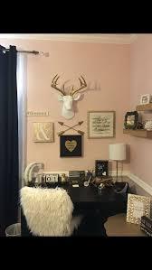 Bedroom Tween Teen Girls Bedroom Decor Pottery Barn Rustic Blush